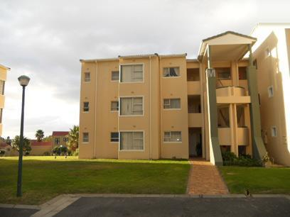 3 Bedroom Apartment for Sale For Sale in Strand - Home Sell - MR071997