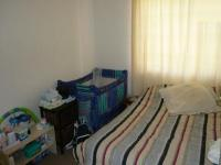 Main Bedroom - 12 square meters of property in Elarduspark