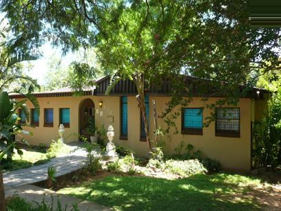 4 Bedroom House for Sale For Sale in Pretoria Gardens - Private Sale - MR07202