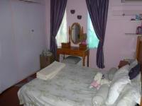 Bed Room 1 - 13 square meters of property in Pretoria Gardens