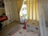 Bed Room 3 - 13 square meters of property in Pretoria Gardens