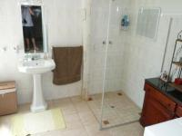 Bathroom 1 - 10 square meters of property in Pretoria Gardens