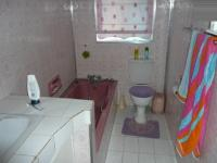 Bathroom 2 - 5 square meters of property in Pretoria Gardens