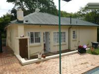 2 Bedroom 1 Bathroom House for Sale for sale in Sunnyside