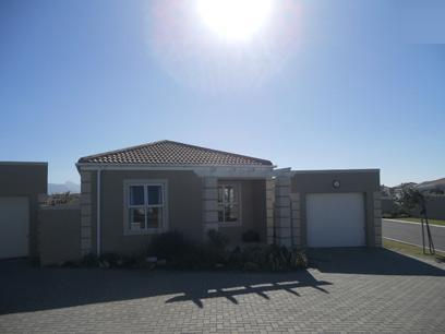 Standard Bank EasySell 3 Bedroom House for Sale For Sale in Muizenberg   - MR072043
