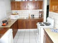 Kitchen - 15 square meters of property in Claremont