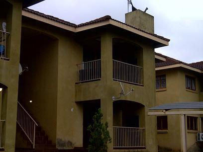 2 Bedroom Apartment for Sale For Sale in Tzaneen - Home Sell - MR072079