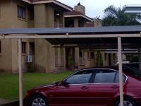 Front View of property in Tzaneen