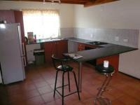Kitchen - 13 square meters of property in Midrand
