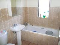 Bathroom 1 - 5 square meters of property in Midrand