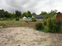 Land for Sale for sale in Eldoraigne