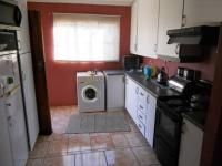 Kitchen - 10 square meters of property in Norkem park