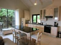 Kitchen - 24 square meters of property in Wilderness