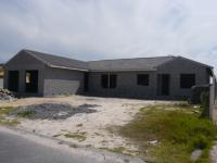 4 Bedroom 2 Bathroom House for Sale for sale in Soneike