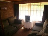 Rooms - 28 square meters of property in Waverley
