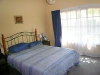 Main Bedroom - 15 square meters of property in Waverley