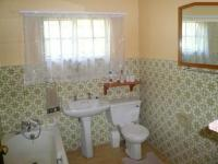 Bathroom 2 - 6 square meters of property in Waverley