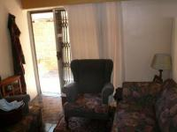 Lounges - 49 square meters of property in Waverley
