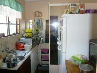 Kitchen - 25 square meters of property in Waverley