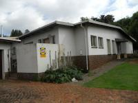3 Bedroom 3 Bathroom in Val de Grace