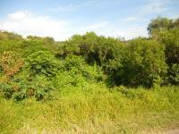 Land for Sale for sale in Theescombe AH
