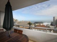 Patio - 18 square meters of property in Bantry Bay