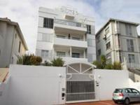 Front View of property in Bantry Bay