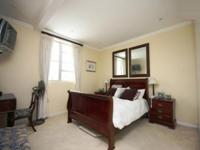 Bed Room 2 - 16 square meters of property in Bantry Bay