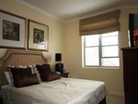 Bed Room 3 - 16 square meters of property in Bantry Bay