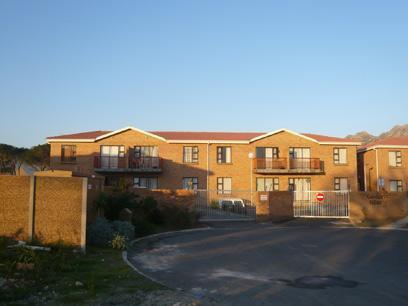 2 Bedroom Apartment for Sale For Sale in Gordons Bay - Private Sale - MR07241
