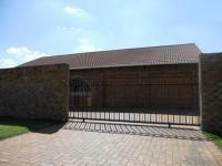 3 Bedroom 2 Bathroom Flat/Apartment for Sale for sale in Dalpark