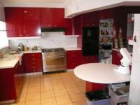 Kitchen - 33 square meters of property in Glen Austin A.H.
