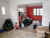 Rooms - 120 square meters of property in Glen Austin A.H.