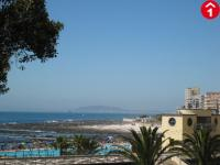 2 Bedroom 2 Bathroom Flat/Apartment to Rent for sale in Sea Point