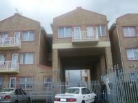 2 Bedroom 1 Bathroom Flat/Apartment for Sale for sale in Strand