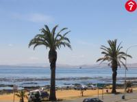 of property in Mouille Point