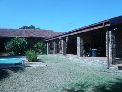 3 Bedroom House For Sale in Fourways - Private Sale - MR07252