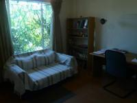 Bed Room 2 - 13 square meters of property in Fourways