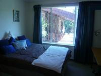 Bed Room 1 - 10 square meters of property in Fourways