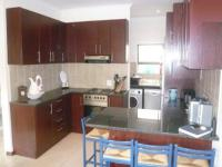 Kitchen - 15 square meters of property in Parklands