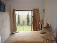 Main Bedroom - 15 square meters of property in Parklands