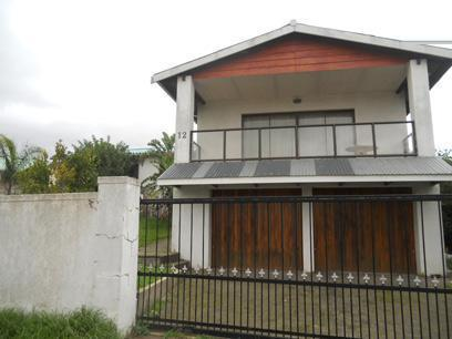 Standard Bank EasySell 3 Bedroom House for Sale For Sale in Grabouw - MR072643