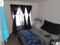 Main Bedroom - 13 square meters of property in Gordons Bay