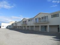 1 Bedroom 1 Bathroom in Mossel Bay