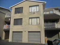 2 Bedroom 1 Bathroom in Margate