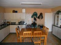 Kitchen - 40 square meters of property in Ramsgate