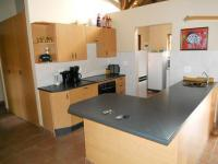 Kitchen - 13 square meters of property in Boschkop