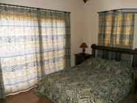 Main Bedroom - 14 square meters of property in Boschkop