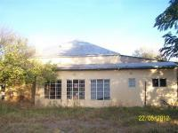 3 Bedroom 2 Bathroom House for Sale for sale in Boshof
