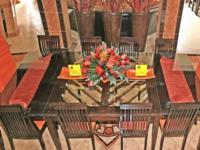 Dining Room - 21 square meters of property in Phalaborwa